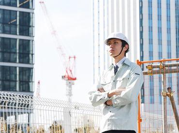 株式会社正進建設の画像・写真