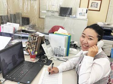 株式会社吉川フローズンサプライの画像・写真