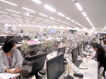 株式会社エポスカード エポスカード 審査部 [024] の画像・写真