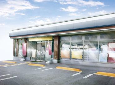 セブン-イレブン 白石大平店の画像・写真