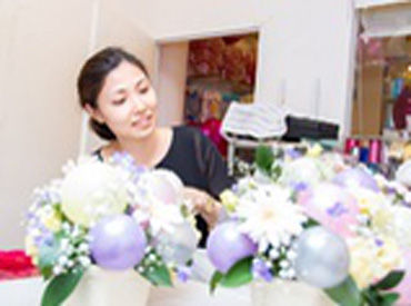 有限会社A'syu 豊洲 ※7月NEWオープンの画像・写真