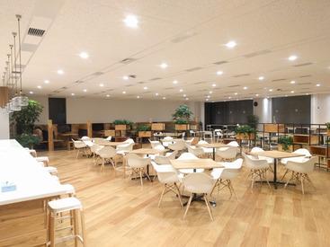 株式会社グロービス 東京校の画像・写真