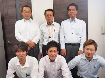 株式会社Sun.Assist.の画像・写真