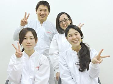 株式会社武蔵野 朝霞工場の画像・写真