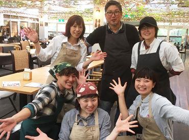株式会社伊賀の里モクモク手づくりファーム 【園内レストラン】の画像・写真