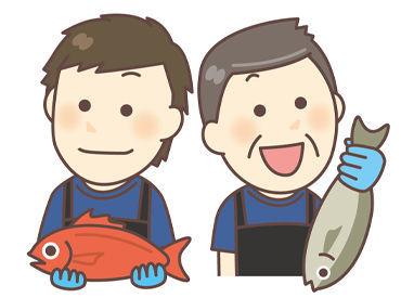 沖縄県漁業協同組合連合会の画像・写真