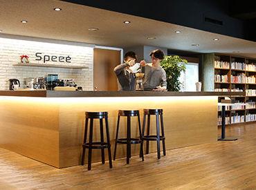 株式会社Speeeの画像・写真