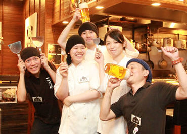 こて吉 武蔵小杉東急スクエア店の画像・写真