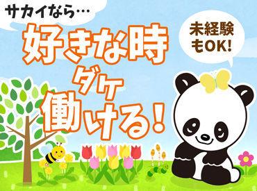 株式会社サカイ引越センター 成田エリア【011】の画像・写真