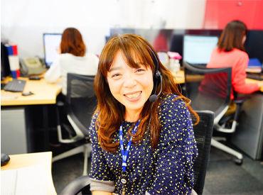 SCSKサービスウェア株式会社 島根センター/sh040027の画像・写真