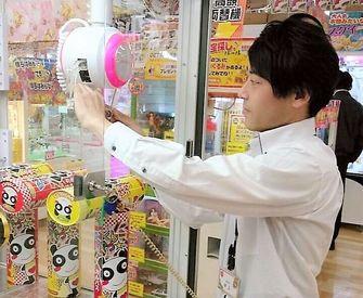 株式会社KOKADOの画像・写真