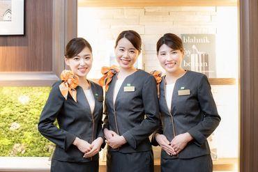 スーパーホテル上越妙高駅西口の画像・写真