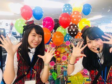 株式会社エスピーユニオン・ジャパンの画像・写真
