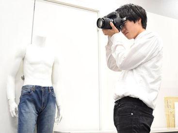 バリュエンスジャパン株式会社の画像・写真