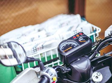 朝日新聞サービスアンカー ASA真駒内の画像・写真