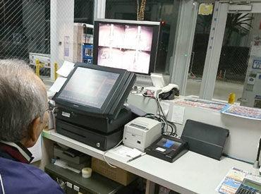 ENEOS オブリステーション神埼(311)の画像・写真