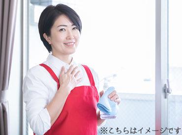 錦メンテナンス株式会社 (勤務地:高岡病院)の画像・写真