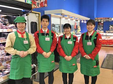 ハローズ 草津新町店の画像・写真