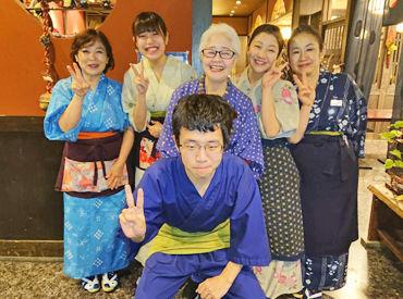 関辻屋 支店の画像・写真