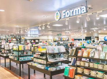 Forma コレットマーレ 桜木町店の画像・写真
