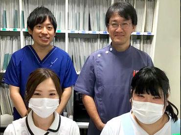 鎌倉歯科医院の画像・写真