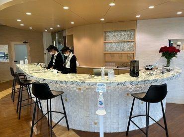 株式会社かまとり住宅 ※勤務地:ピタットハウス千葉中央店の画像・写真