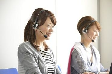 マンパワーグループ株式会社 関西キーアカウント第二支店/1037309の画像・写真
