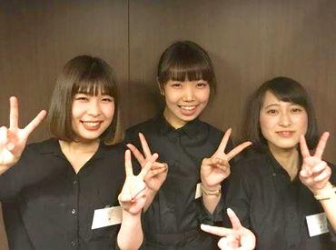 個室居酒屋 四季彩 金沢駅前店の画像・写真
