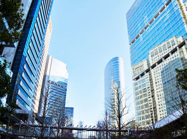 共立管財株式会社の画像・写真