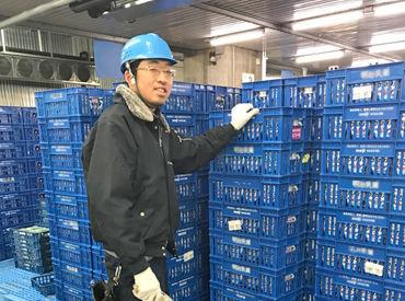 株式会社シンメイ戸田営業所の画像・写真