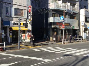 ドトールコーヒーショップ 若松河田店の画像・写真