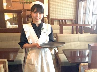 椿屋カフェ ラゾーナ川崎店の画像・写真