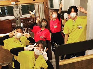 0秒レモンサワー 仙台ホルモン焼肉酒場 ときわ亭 大宮店の画像・写真
