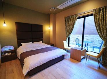ホテルフェアリーの画像・写真