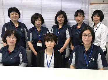 大分県医療生活協同組合 訪問介護センターの画像・写真
