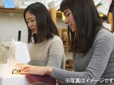 株式会社ゼンカイセキュリティー アドヴァンス事業部 ※勤務地:日田市の画像・写真