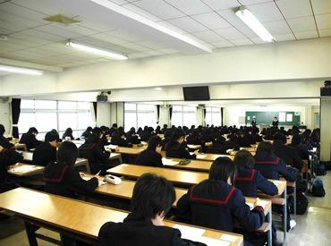 岐阜新聞情報センターの画像・写真