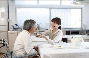 株式会社ユニマットスタッフカンパニー ※勤務地:株式会社ベルディー/JP001030の画像・写真
