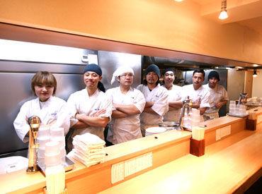 らぁ麺 鳳仙花 横浜店 ※2021年2月2日オープン予定の画像・写真