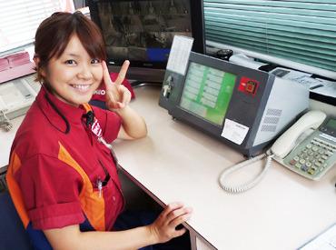 ENEOS(エネオス) 富山小杉TS 株式会社ENEOSウイング [016249] の画像・写真