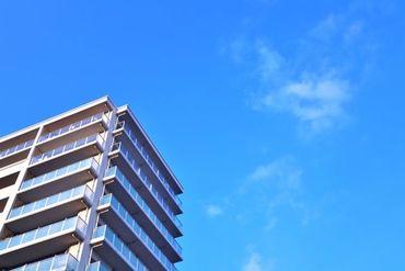 株式会社第一ビルメンテナンス 神奈川支店 (※勤務地:川崎区田町2丁目周辺)の画像・写真
