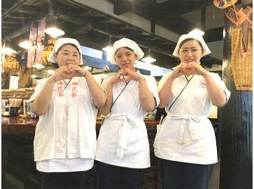 そば茶屋 吹上庵 平川店の画像・写真