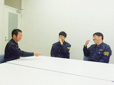 日本通運株式会社金沢警送事業所の画像・写真
