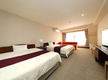 ホテル21の画像・写真
