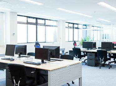 株式会社ネクサススタッフマネージメントの画像・写真