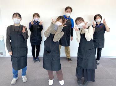 山村ロジスティクス株式会社茨木営業所の画像・写真