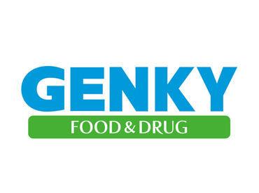 ゲンキー株式会社の画像・写真