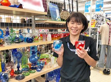 株式会社ブックオフ沖縄の画像・写真