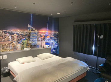 高須ネットプラザホテルの画像・写真
