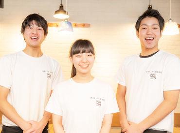 フタマタ 新宿三丁目店の画像・写真